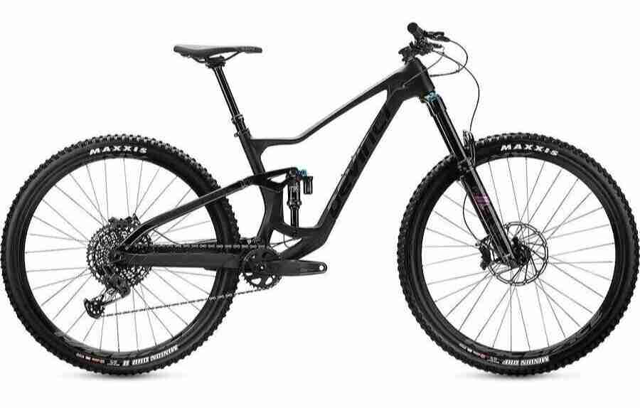 Devinci Troy // Discover the best mountain bike brands including and Learn the pros and cons of each brand, popular bike models, prices, and more.
