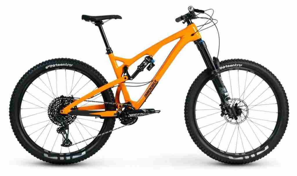 Diamondback Release // Discover the best mountain bike brands including and Learn the pros and cons of each brand, popular bike models, prices, and more.