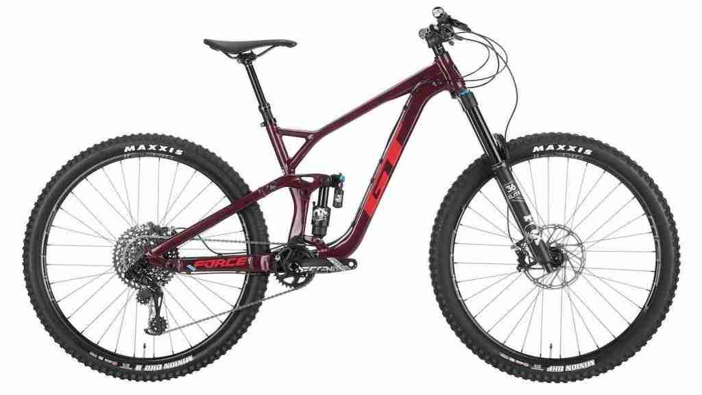 GT Force // Discover the best mountain bike brands including and Learn the pros and cons of each brand, popular bike models, prices, and more.
