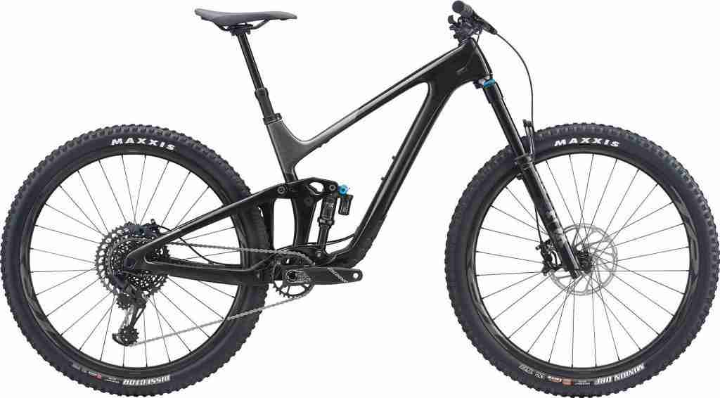 Giant Trance // Discover the best mountain bike brands including and Learn the pros and cons of each brand, popular bike models, prices, and more.