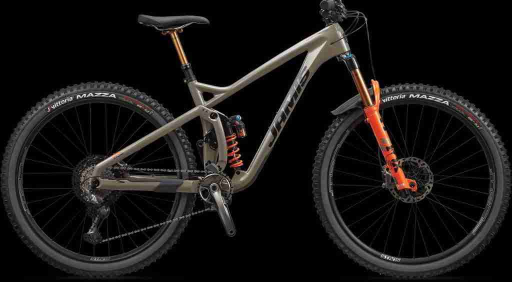 Jamis Portal // Discover the best mountain bike brands including and Learn the pros and cons of each brand, popular bike models, prices, and more.