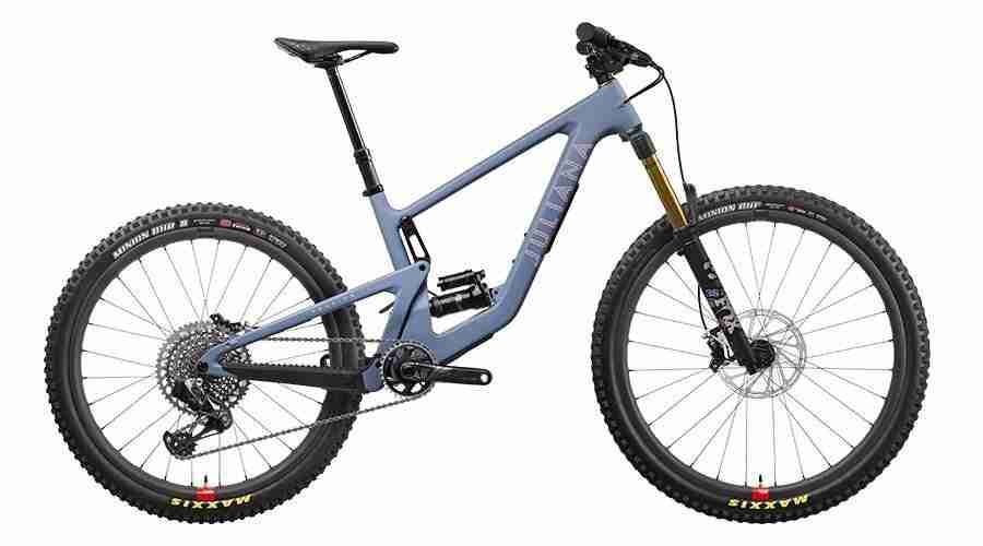 Juliana Roubion // Discover the best mountain bike brands including and Learn the pros and cons of each brand, popular bike models, prices, and more.