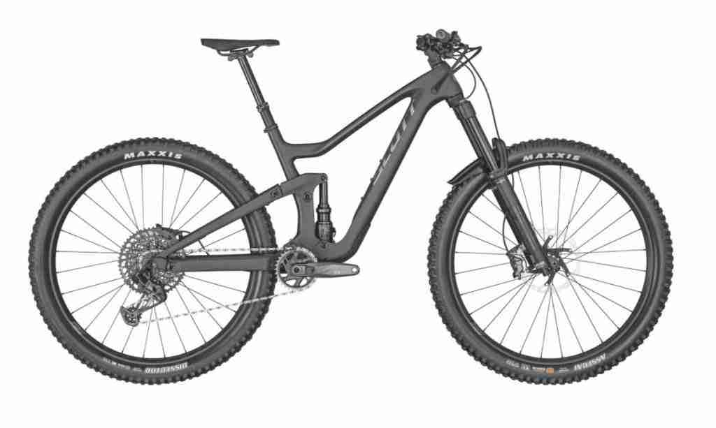 Scott Ransom // Discover the best mountain bike brands including and Learn the pros and cons of each brand, popular bike models, prices, and more.