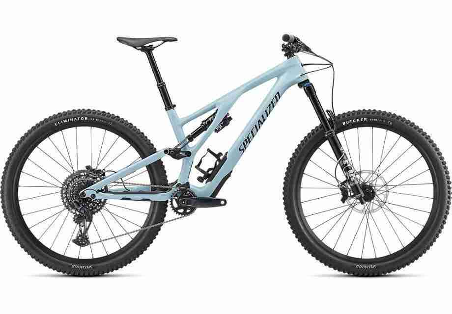 Specialized Stumpjumper // Discover the best mountain bike brands including and Learn the pros and cons of each brand, popular bike models, prices, and more.