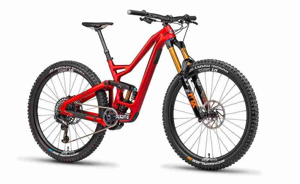 Niner WFO // Discover the best mountain bike brands including and Learn the pros and cons of each brand, popular bike models, prices, and more.