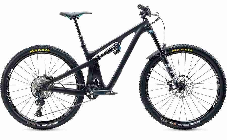 Yeti SB 130 // Discover the best mountain bike brands including and Learn the pros and cons of each brand, popular bike models, prices, and more.